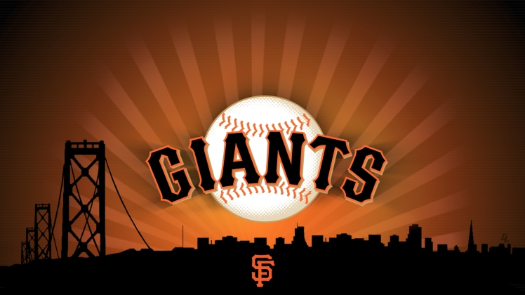 SF-Giants