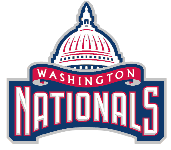 washington-nationals-logo-png-share-this-post-568