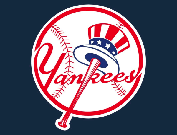 Yankees-Bat-in-Hat-Logo-1948-to-Present