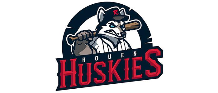 logo-huskies