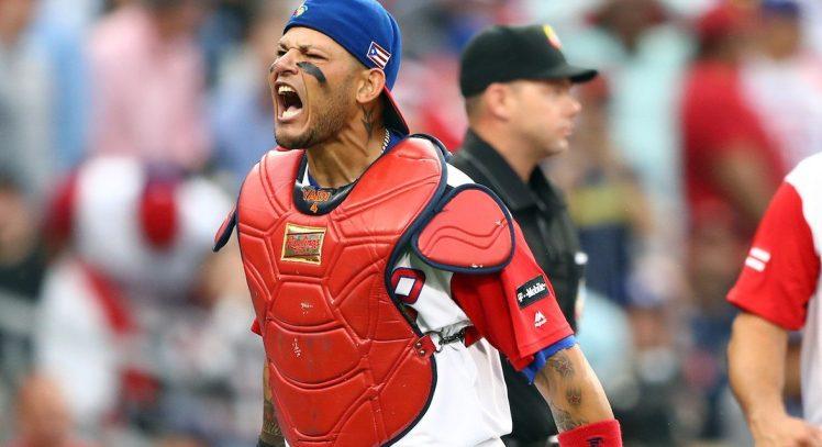 Catcher-Yadier-Molina-at-the-World-Baseball-Classic-2017-1175x640