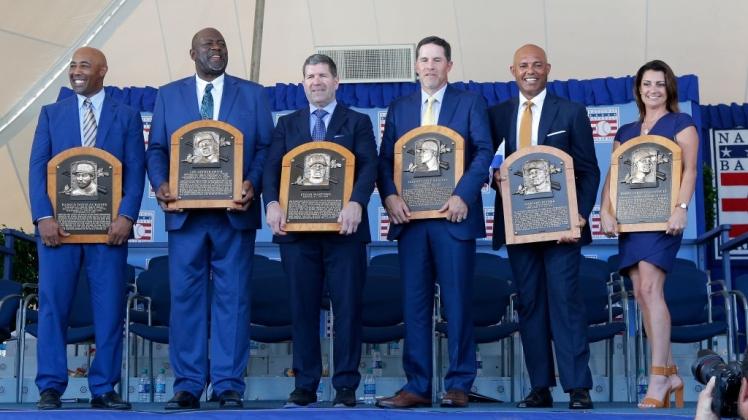 baseball-hall-of-fame-2019-inductees-1.jpg