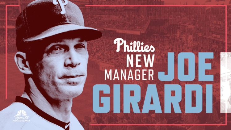 joe-girardi-manager