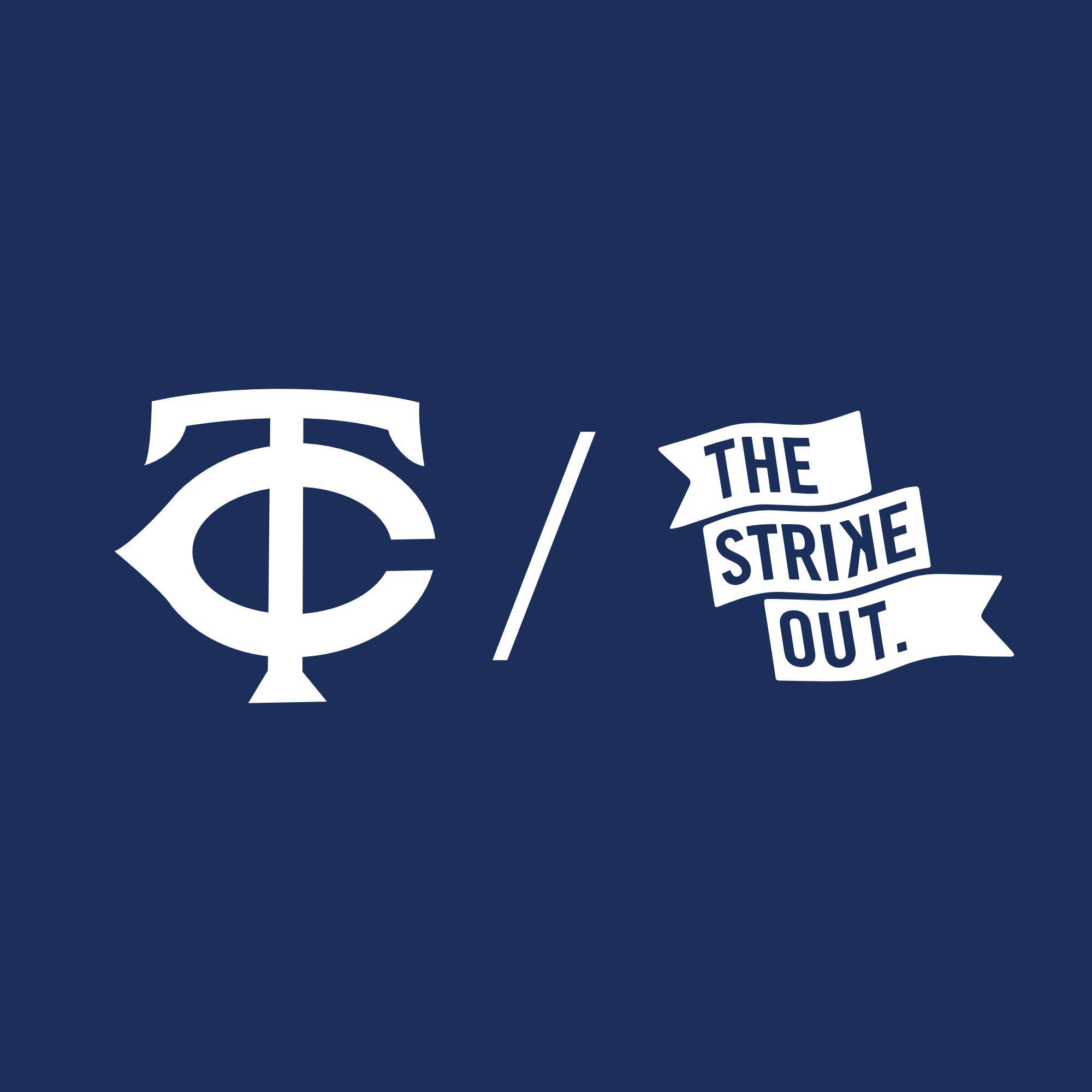 TWINS:TSO