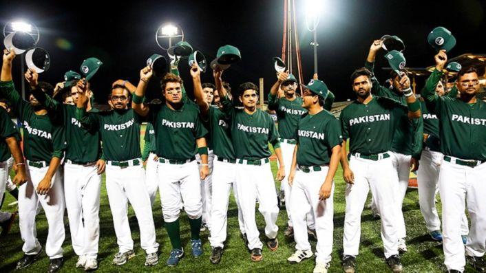 2020-02-01-Pakistan-706x397