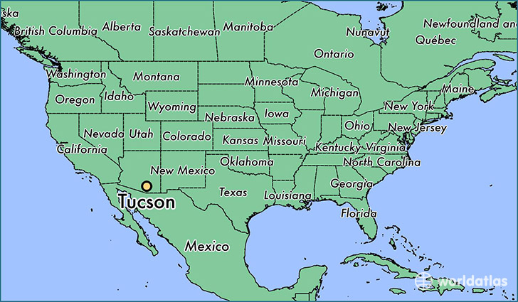 22098-tucson-locator-map