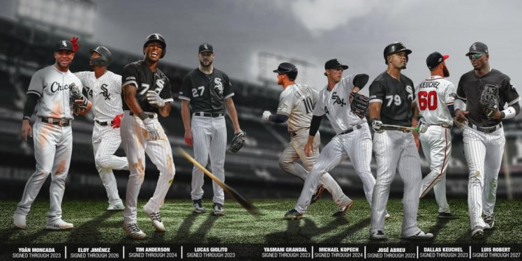 white-sox-offseason