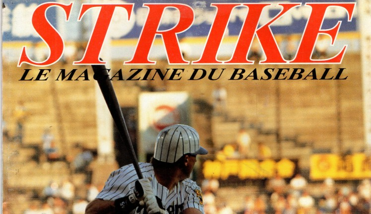1991 04 STRIKE N°7recadre
