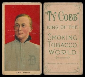 ty-cobb-t206-baseball-card