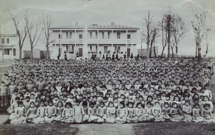 CarlisleIndianIndustrialSchool1-1024x646