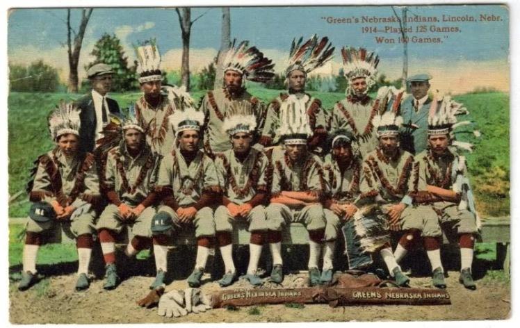 sports-nebraska-indians-pic1