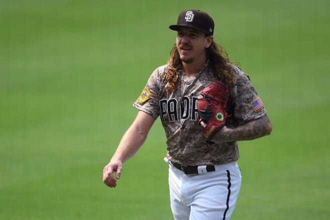 084da11f-bac4-46da-8459-68b490b0ee8c-USP_MLB__Game_One-San_Francisco_Giants_at_San_Dieg